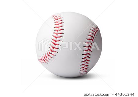 Baseball 44301244