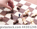 商人的遊戲 44301246