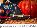万圣节 糖霜 饼干 派对 捣蛋 恶作剧 ハロウィンのクッキー halloween cookies 44304566