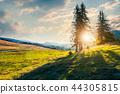 อัสดง,พระอาทิตย์ตก,อาทิตย์ตก 44305815