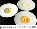 湯 濃湯 玉米湯 44306306
