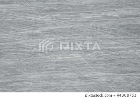 石頭岩石紋路 Rock Texture 岩石の紋路 Background Images 44308753