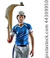 Basque, Man, Sports 44309950