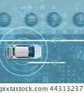 一輛車 44313237