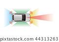 一輛車 44313263