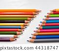 색연필 44318747