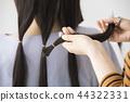 頭髮 髪 女生 44322331