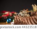 蛋糕 巧克力 喬科省 44323518