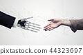 ai, artificial intelligence, robot 44323697