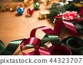 聖誕節圖像 44323707