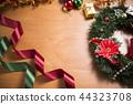 聖誕節圖像 44323708