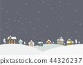 冬天 冬 雪 44326237