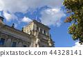 อาคารรัฐสภาเยอรมัน 44328141