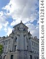 อาคารรัฐสภาเยอรมัน 44328144