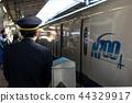 전차, 전철, 열차 44329917