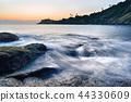 seascape 44330609
