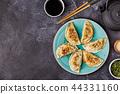 亚洲 亚洲人 筷子 44331160