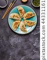 亚洲 亚洲人 筷子 44331161