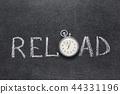 reload 44331196