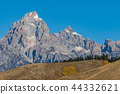 grand, teton, national 44332621