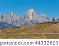 grand, teton, national 44332623