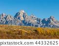 grand, teton, national 44332625