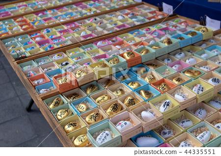 George Town Souvenirs Penang Malaysia 44335551