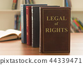 legal rights 44339471