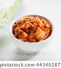 kimchi 44340287