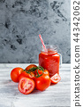juice, tomato, drink 44342062
