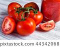 juice, tomato, drink 44342068