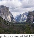 Yosemite national Park 44346477