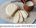 Cheese with cumin 44348023