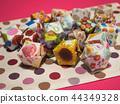 origami, balloons, balloon 44349328