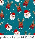 ซานต้า,คริสต์มาส,คริสมาส 44350269