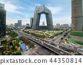Beijing ,China 44350814