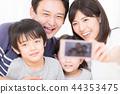 ครอบครัว 44353475