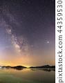 ทางช้างเผือก,ดาวเต็มฟ้า,ดาวเต็มท้องฟ้า 44359530