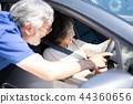운전, 자동차, 차 44360656