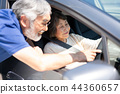 운전, 설명, 가르치다 44360657