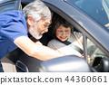 운전, 자동차, 차 44360661
