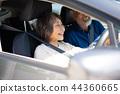 운전, 자동차, 차 44360665