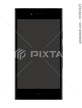 smart phone, smartphone, sumaho 44363825