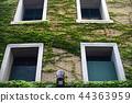甲子園體育場2的外牆 44363959