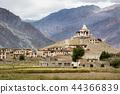 Pibiting Monastery 44366839
