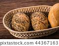 Bread 44367163