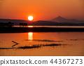 Sunrise 44367273
