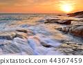 seascape 44367459
