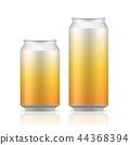알코올, 술, 맥주 44368394