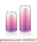 알코올, 술, 맥주 44368397